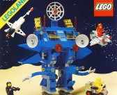 10 Weirdest LEGO Sets